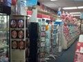 Card & Gift Store For Sale - Lotto Sales of $2 Million - 22897