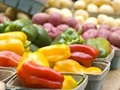 Wholesale Produce Delivery Business For Sale