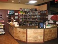 High End Wine & Liquor Store Opportunity For Sale