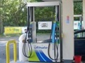 Profitable Gas Station For Sale At Great Price