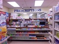 Queens Pharmacy & Surgical Supply Business For Sale