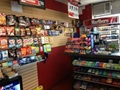Great Opportunity Gas Station & C-Store For Sale - 23118