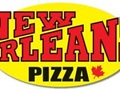 Reduced To Sell $59,900 (CND) Franchise Pizza Business For Sale In Sudbury