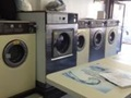 Laundromat For Sale With Clean Profits