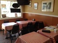 Established Pizza Parlor For Sale