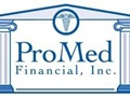 New Jersey Internal Medicine Practice For Sale
