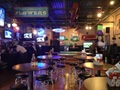 Franchise Sports Bar For Sale In Macon Georgia Is Priced to Move!
