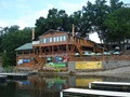 Dorsey's Pit Stop Waterfront Bar & Restaurant For Sale