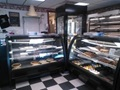 Modern Style Bakery For Sale