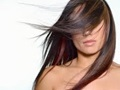 Well Established Hair Salon For Sale In A Busy Area