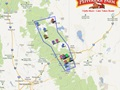 Pepperidge Farm Route For Sale North Shore Lake Tahoe