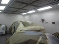 20 Year Established Auto Body Shop For Sale