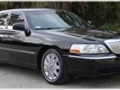 Corporate Limousine And Black Car Service For Sale