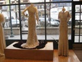 Busy Bridal Boutique For Sale In Heart Of Manhattan