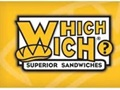 Which Wich Franchise For Sale Is Big Moneymaker In Nashville Tennessee