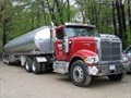 Established Home Heating Oil Delivery Co. For Sale, Commercial/Residential/Short/Long Distance Hauls