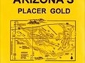 Very Rich Placer Gold Mine For Sale (80 Acres)