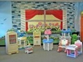 Pre-School Opportunity For Sale