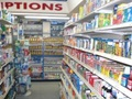 Busy & Growing Brooklyn Pharmacy For Sale