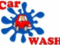 Gorgeous Car Wash And Property - Corner Lot For Sale