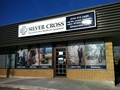 SILVER CROSS Franchise For Sale In Victoria