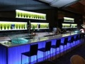 Manhattan Style Bar/Nightclub For Sale