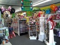 Huge Opportunity Discount Store For Sale