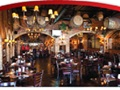 Franchise Family Restaurant For Sale - Long Established Brand - R2,3 Million (LSB)