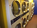 Perfect Laundromat For Sale For First Time Owner