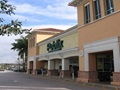 Restaurant Space For Lease By Restaurant Brokers In Florida
