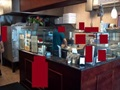 Beautiful Pizzeria Opportunity For Sale - Lowest Rent