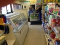 Money Making Convenience Store For Sale