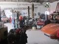 Auto Repair Shop For Sale