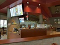 Quick Service Franchise For Sale Pan-Asian WOK BOX - Florida ANY Market
