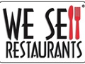 Profitable Asian Restaurant For Sale On Las Olas Blvd