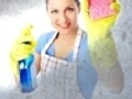Growing Cleaning Business For Sale