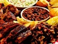 BBQ Franchise Restaurant For Sale In Florida - Owner/Operator Needed!