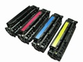 B2B Toner And Ink Cartridge Sales Business For Sale