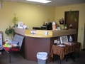Chiropractic Office For Sale