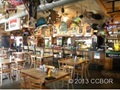 Iconic Bar And Grill For Sale In Rocky Mountains With Real Estate!