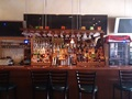 Mexican Restaurant And Bar For Sale In Palm Coast
