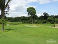 Only Golf Resort And Gated Residential Developoment Project In Beautiful Southern Costa Rica