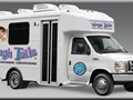 High End Mobile Dog Grooming Business For Sale - Six Figure Cash Flow Turn-Key!