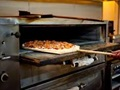 Pizza Shop For Sale High Traffic Low Rent Solid Cash Flow Only $45K!