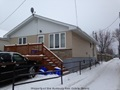 Commercial Duplex For Sale In Sudbury, ON