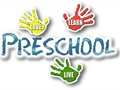 3 Star Quality First Preschool For Sale