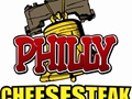 Philly CheeseSteak Deli For Sale, Including Two Food Trucks