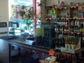 Growing Wine & Liquor Store For Sale - Run Absentee