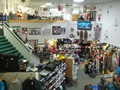40 Year Sporting Goods Store For Sale In Northern BC