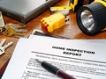 Home Inspection Service For Sale in Southwest Florida